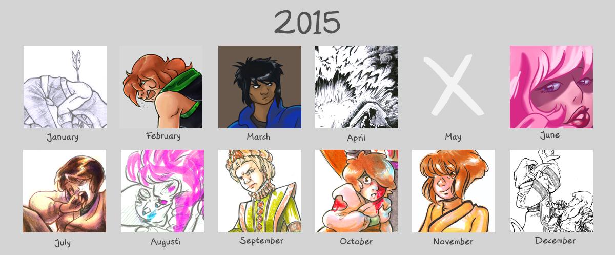 year 2015 copy